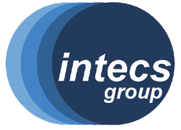 Logo of Intecs